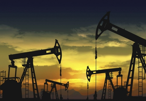 Президент Эквадора прогнозирует нефть по $200