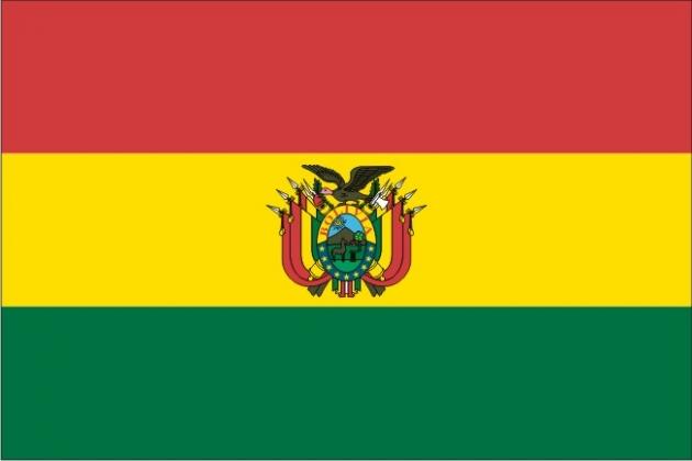 Жив ли социализм в Латинской Америке? Что реально происходит в Боливии?