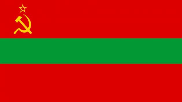 Приднестровский «прорыв» в Москве: ПМР не хочет быть Молдавией