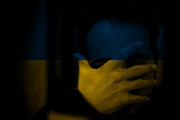 Глава ДНР: Украине грозят десятки «майданов»