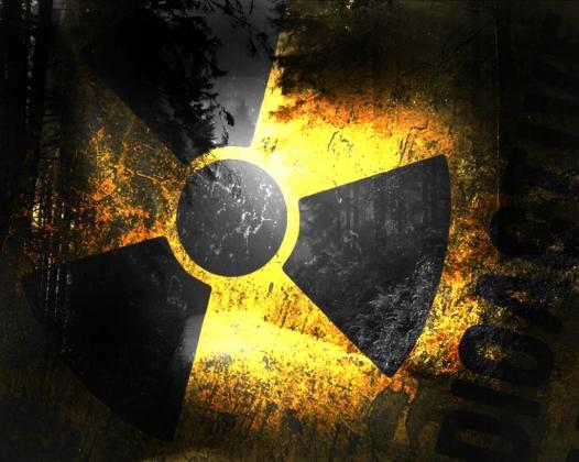 Халифат получил возможность сделать «грязную бомбу»