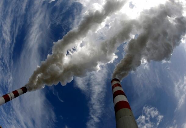 Водяной пар и «парниковый эффект»