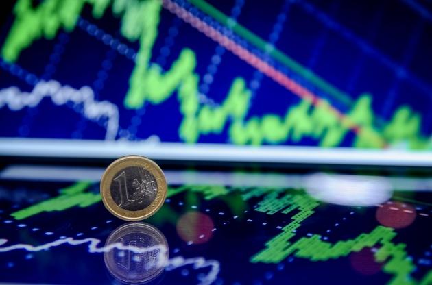 Падение фунта, доллара и евро — об экономически важных событиях недели