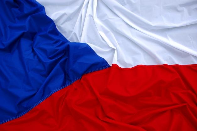 cek bayrak