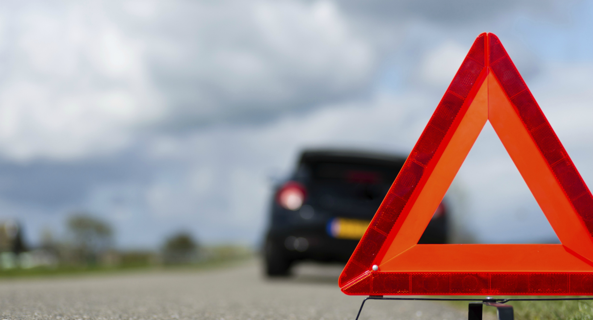 В результате ДТП, которое устроил пьяный водитель, погибла девушка