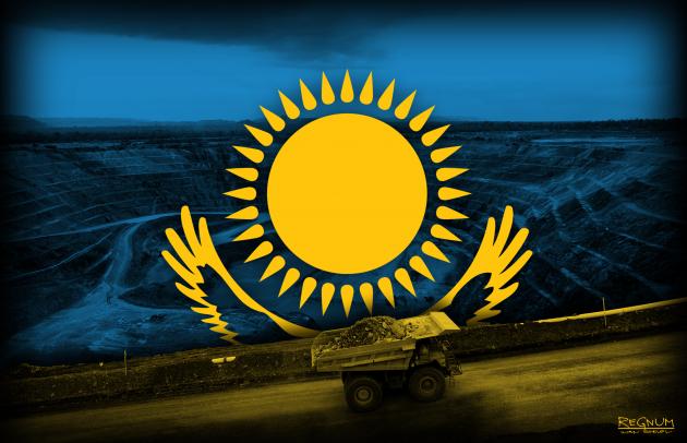 Вклад Казахстана в решение иранской ядерной проблемы