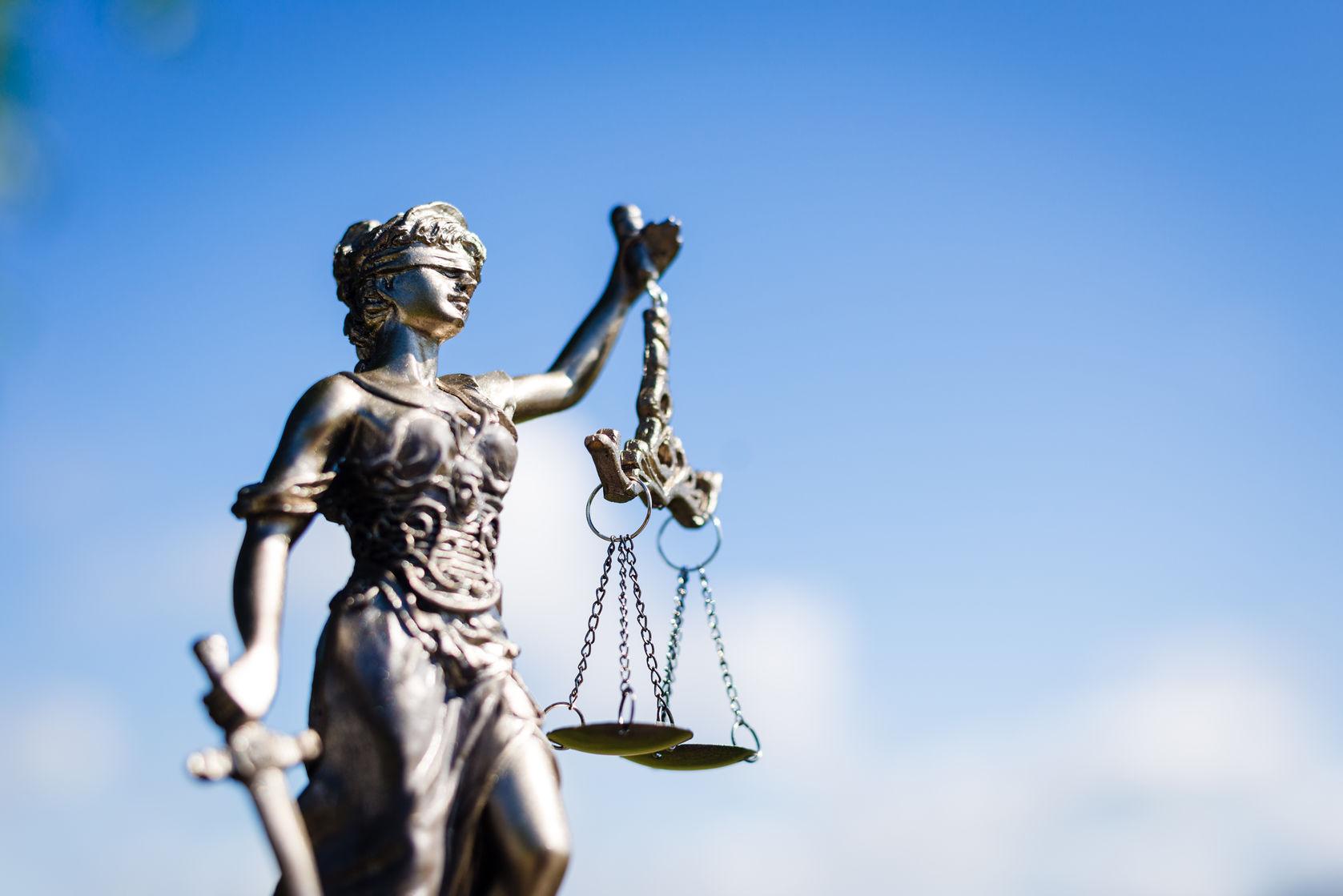 Картинки фемида правосудия, мать дитя мерцающие