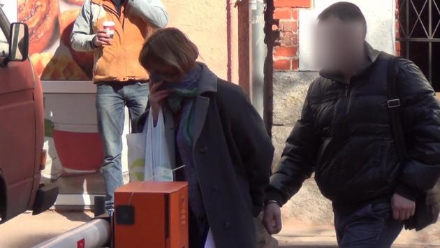 Калининградская полиция раскрыла убийство заслуженного учителя России