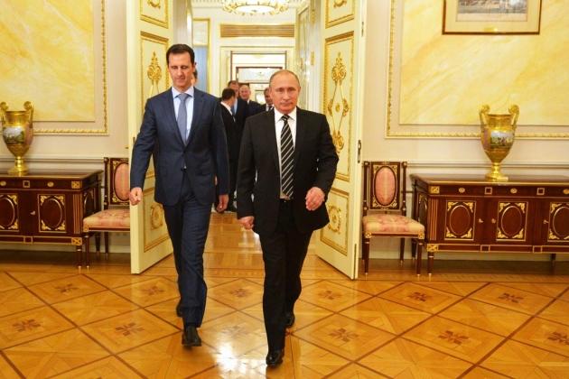 Маловато будет: Британские СМИ посчитали «козыри» ЕС в борьбе против России