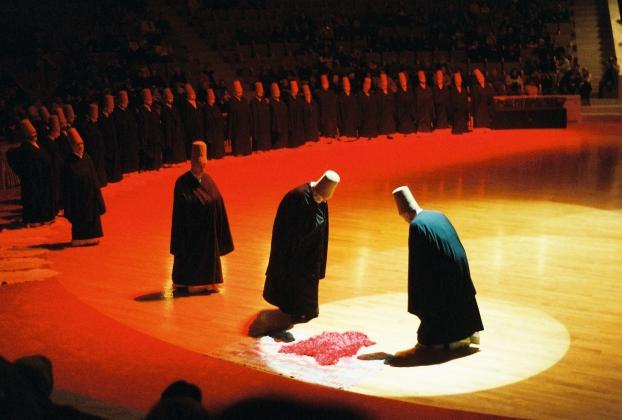 Турецкая матрёшка: кто правит страной и Эрдоганом?