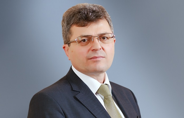 Тнс Энерго Ярославль Руководство - фото 3