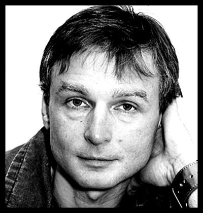 «Мечта редактора»: на смерть Дмитрия Циликина