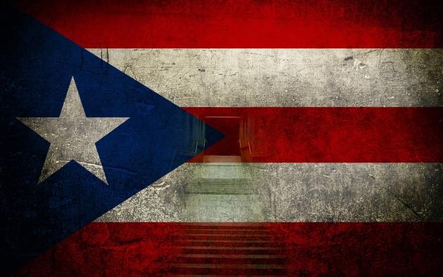 Флаг Кубы. Куба ступила на самые первые ступени «перестройки». Что ожидает её по дороге и в конце пути?