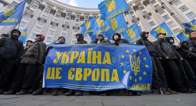 Внешний долг и инфляция бьют все рекорды: экономика Украины за неделю