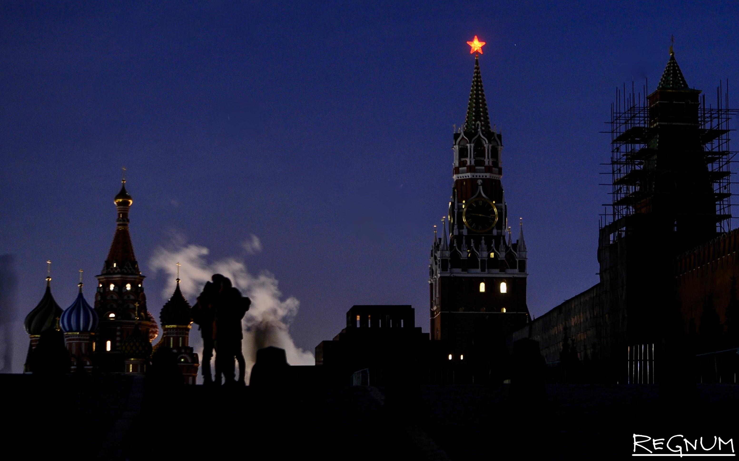 Час Земли Час Земли в Москве regnum picture 1460039350811420 normal