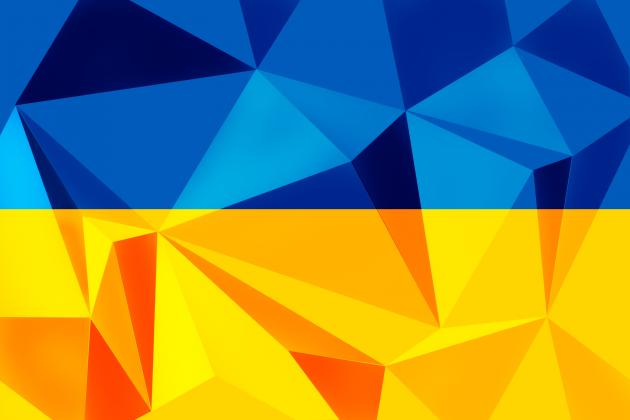 «Внезапное процветание госкомпаний Украины»: разоблачение трюка