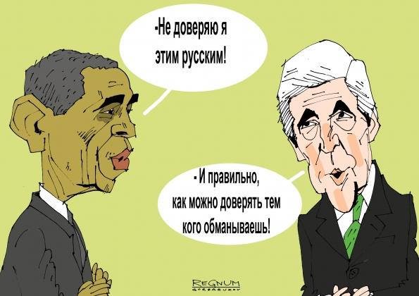 Вывод российских войск из Сирии: Путин уверенно ведет мировую партию