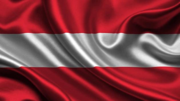 Австрия: С Дунаю выдачи нет