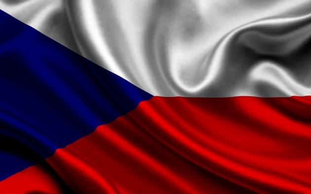 Чехия: «Русские страшнее ИГИЛ, а немцы еще хуже»
