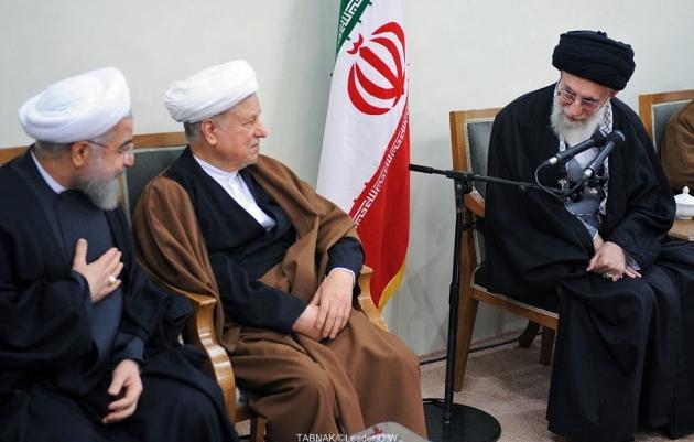 «Революция надежды»? Как «реформаторы» победили на выборах в Иране