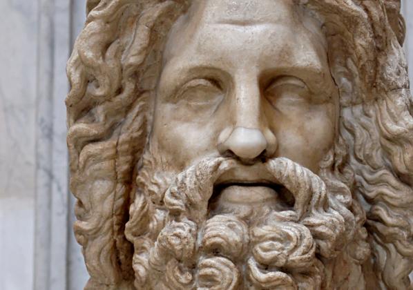 Греческий Армагеддон— избавление от европейского кнута