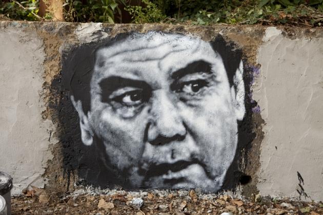 Президент Туркмении уволил двух министров и главу Налоговой службы