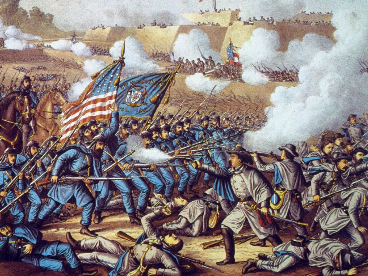 sectionalism civil war essay Sectionalism and the civil war you can access all of the assessments through the new visions social studies curriculum thematic essay, sectionalism, civil war.