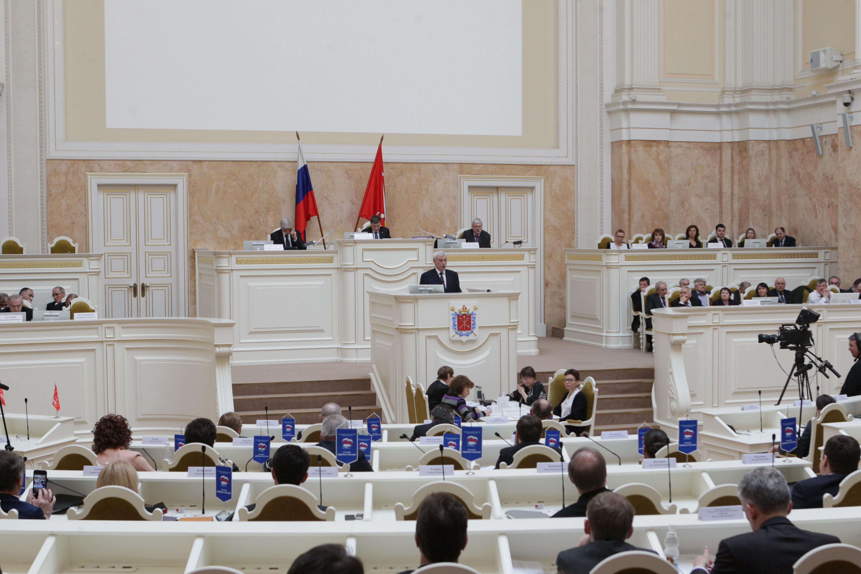 Картинки администрации санкт-петербурга