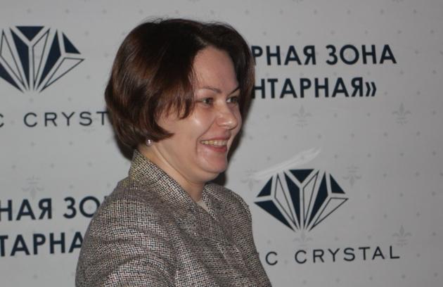 «Дуракам везёт»: в Калининградской области начала работать игорная зона
