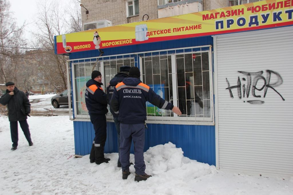 Аренда земли в ленинградской области цена
