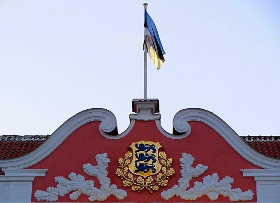 Что для Эстонии «вопрос государственной важности»?
