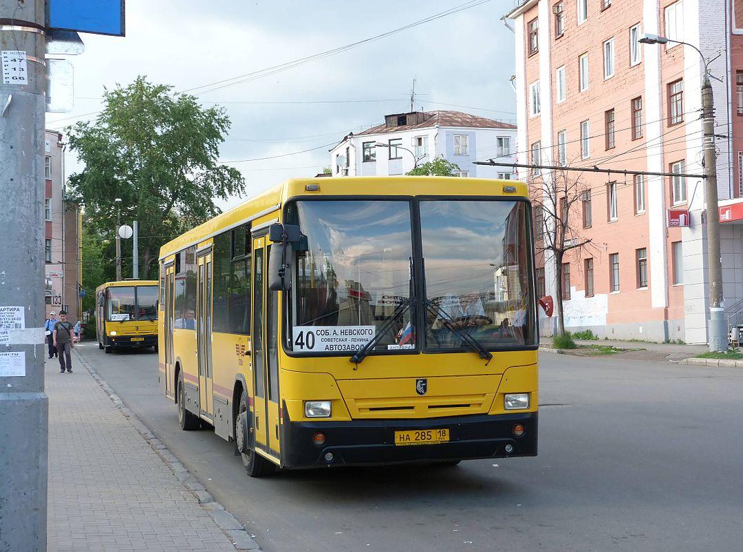профессиональные автобус картинки фото улица ижевск фотобус если тесто