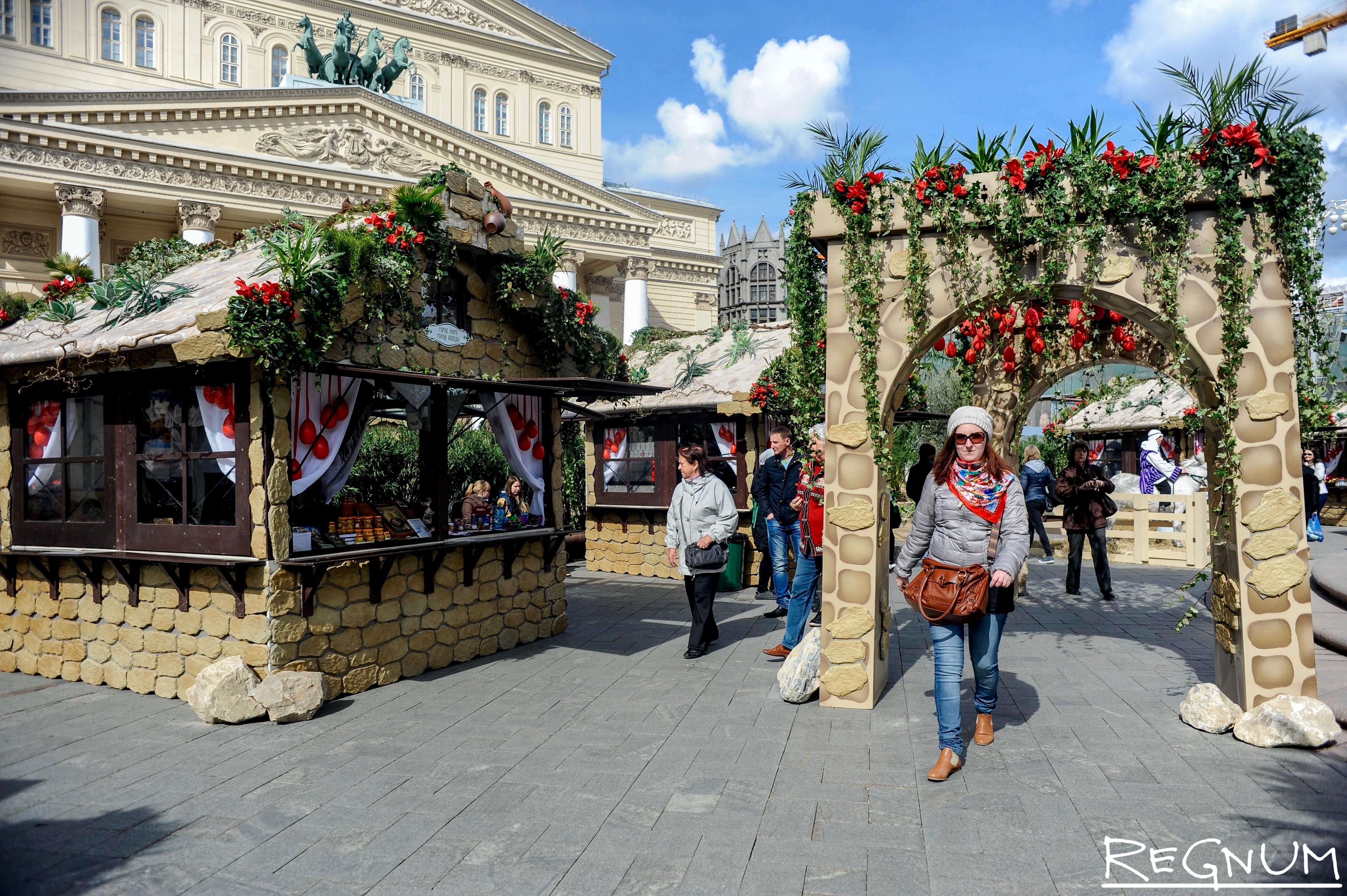 фестиваль московская весна фотографии часто посещаю