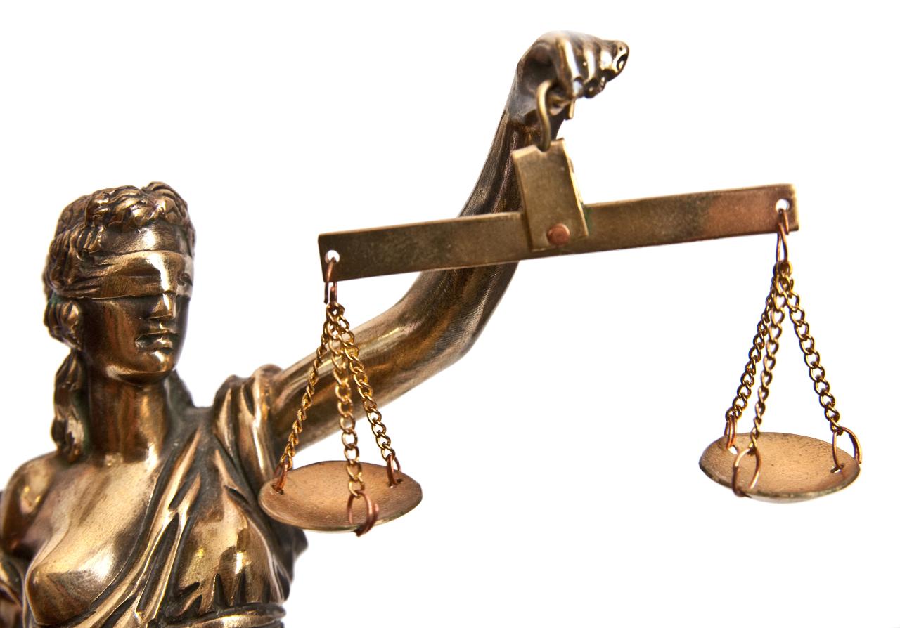 """Встаєм. Відкриваємо очки!"", - пьяный судья на Львовщине уснул за рулем автомобиля во время остановки на красный сигнал светофора - Цензор.НЕТ 8483"