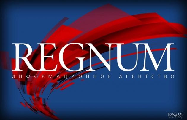 «Весна и осень покажут совершенно разные избирательные кампании в РФ»