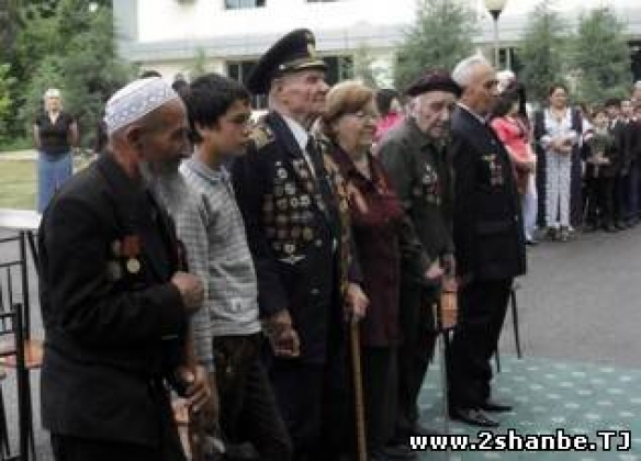 Москва сдает позиции в Таджикистане. Ошибка обойдется дорого