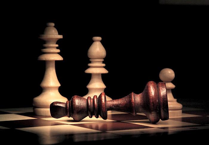 Шах и мат торрент скачать