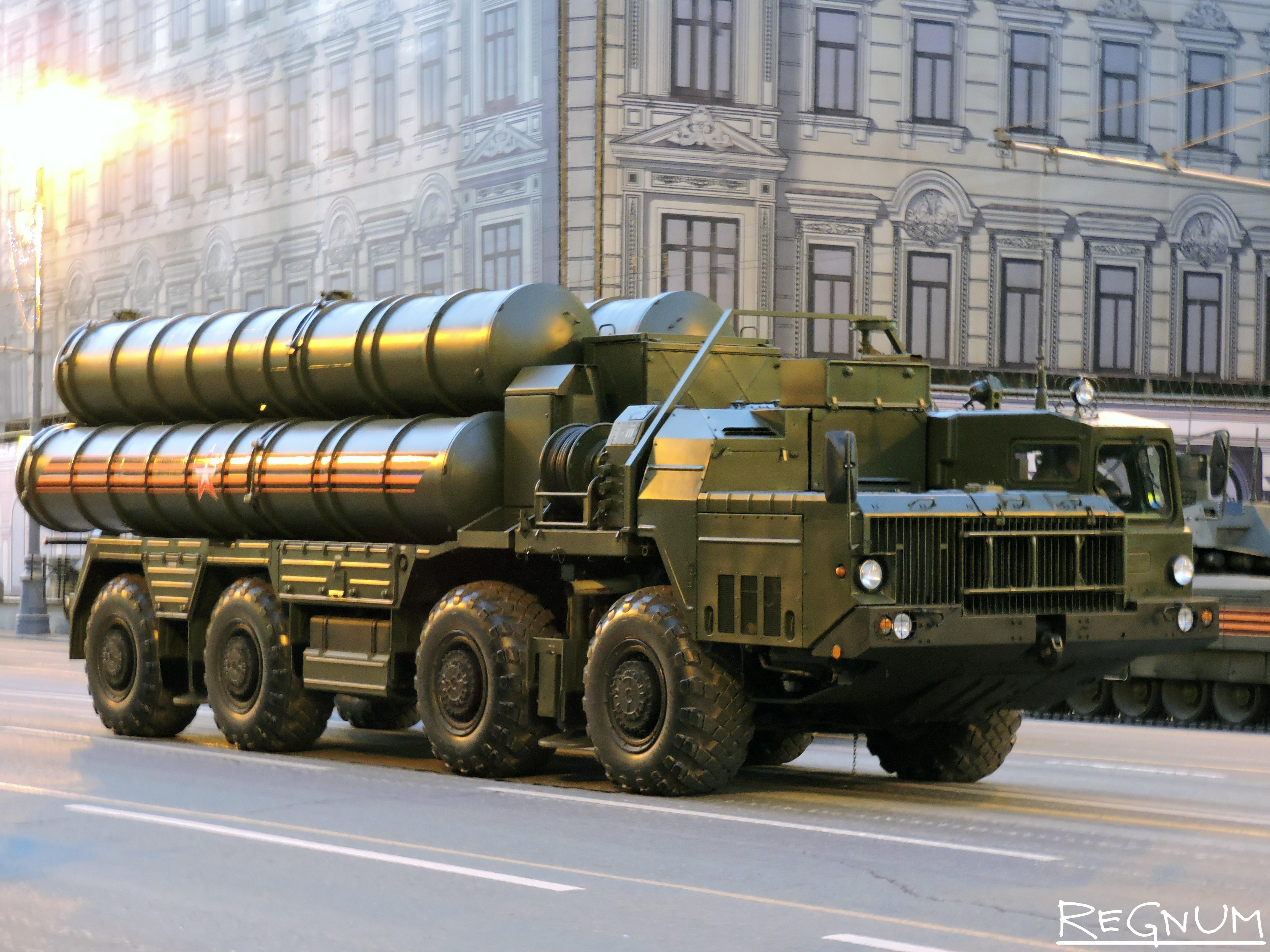 Зрк россии на вооружении армия россии