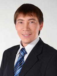 Дмитрий Евсеев
