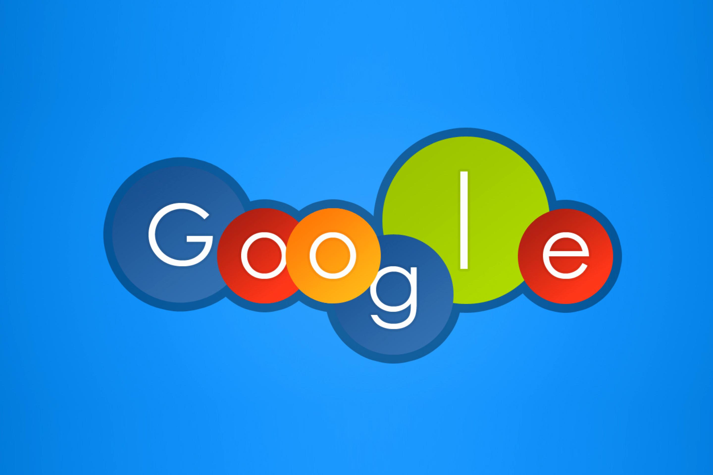 google - HD1620×1080