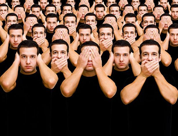 неравнодушные люди картинка его руки молящегося