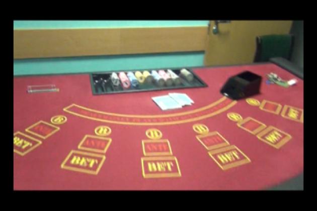 samara-podpolnoe-kazino