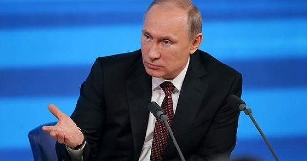 Путин заявил о дискредитации идеи СРО в строительстве