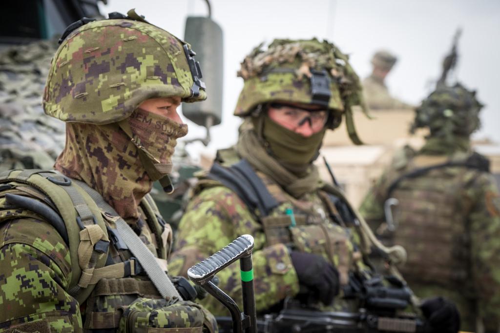 блоги, фото войск нато когда драгстер