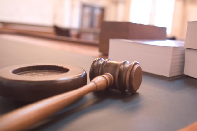 За смерть трехлетнего ребенка в больнице будут судить кубанских врачей