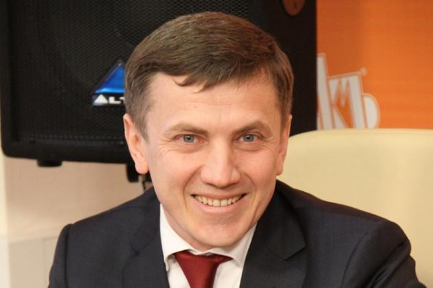 Хохлова т и член партии единая россия ярославль
