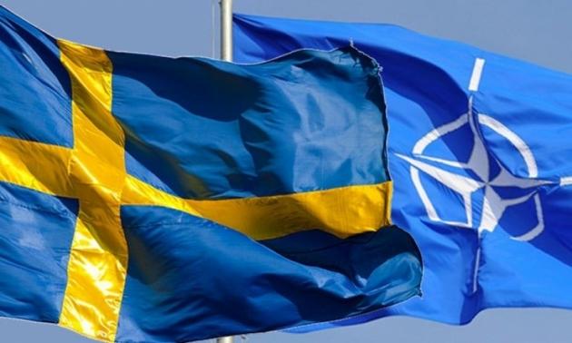 Министр обороны Швеции: Мы не намерены вступать в НАТО