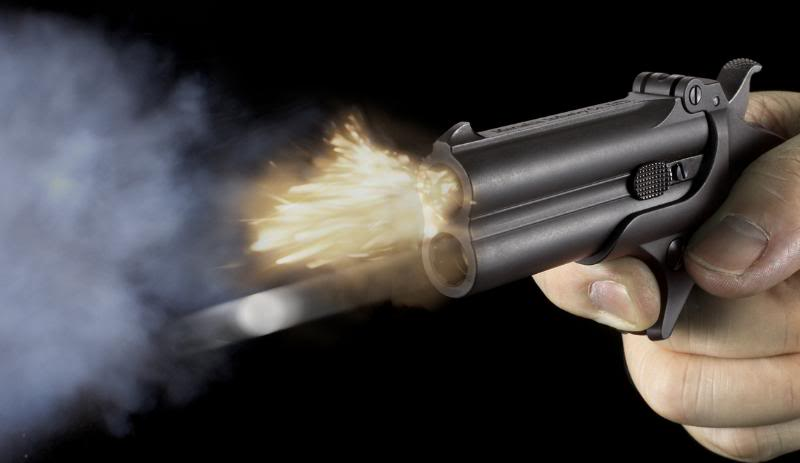 Картинки выстрела из пистолета