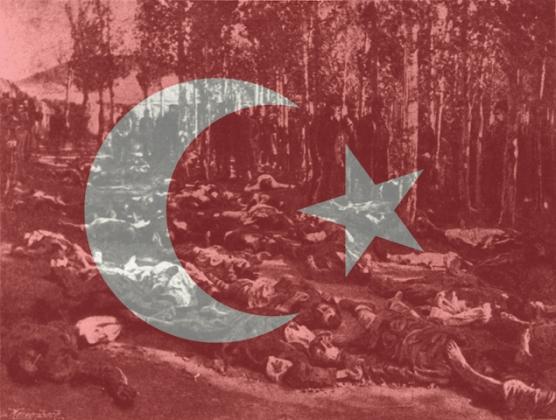 «Берлин дает понять Анкаре: Европа не будет закрывать глаза на «перегибы»