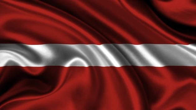 Власти Латвии запретили сдавать школьные экзамены на русском языке - Цензор.НЕТ 9148
